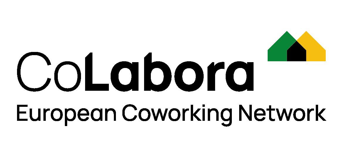 Logo cowocat