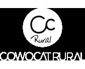 Cowocat Rural