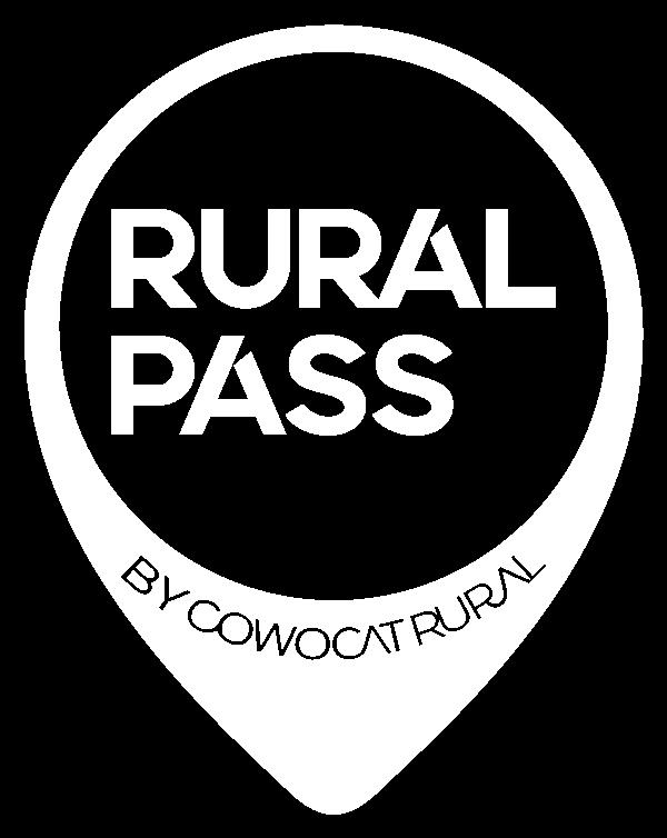 Rural Pass